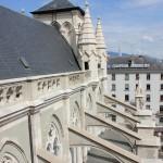 Basilique-Notre-dame-Geneve