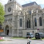 Basilique 11