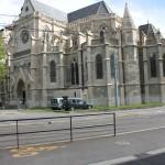 Basilique 12