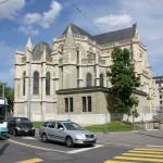 Basilique 13