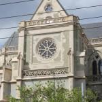 Basilique 17