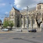 Basilique 18