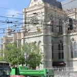 Basilique 19