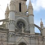 Basilique 23