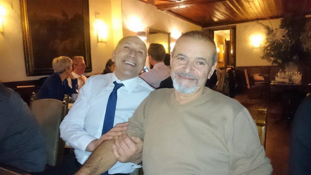 amado_regouga